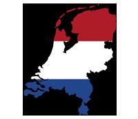 netherland cigarette industry