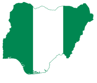 nigeria cigarette industry