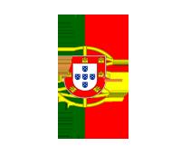 portugal cigarette insustry