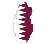 qatar cigarette industry