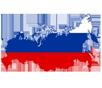 russia cigarette industry