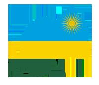 rwanda cigarette industry