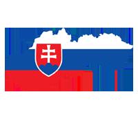 slovakia cigarette industry