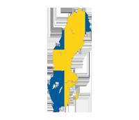 sweden cigarette industry