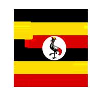 uganda cigarette industry