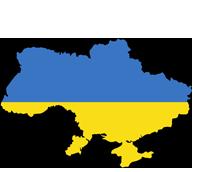 ukraine cigarette industry