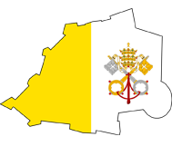 vatican city cigarette industry
