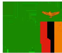 zambia cigarette industry