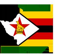 zimbabwe cigarette industry